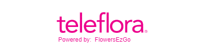 Florists Online (terrace)